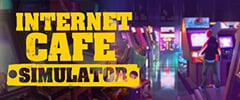 Internet Cafe Simulator Trainer