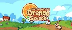 Fantasy Farming: Orange Season Trainer