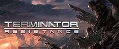 Terminator Resistance Trainer