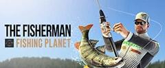 The Fisherman - Fishing Planet Trainer