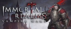 IMMORTAL REALMS: VAMPIRE WARS Trainer