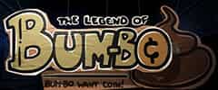 The Legend of Bum-bo Trainer