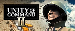 Unity of Command 2 Trainer