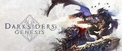 Darksiders GenesisTrainer