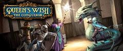 Queens Wish: The Conqueror Trainer