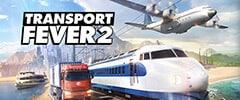 Transport Fever 2Trainer Build 29433