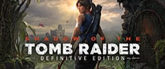 Shadow of the Tomb Raider: Definitive Edition Trainer