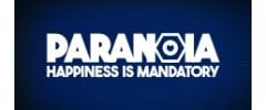 Paranoia: Happiness is Mandatory Trainer