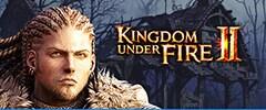 Kingdom Under Fire 2 Trainer