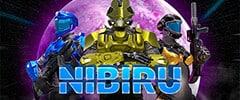 Nibiru Trainer