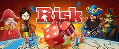 RISK: Global Domination Trainer