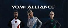 Yomi Alliance Trainer