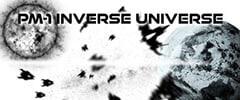 PM-1 Inverse Universe Trainer