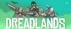 Dreadlands Trainer