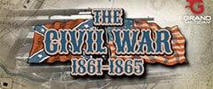 Grand Tactician: The Civil War (1861-1865)Trainer 0.7505b BETA