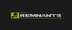 RemnantsTrainer