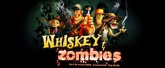 Whiskey and Zombies: The Great Southern Zombie Escape Trainer