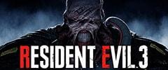Resident Evil 3 Remake Trainer