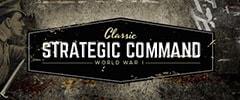 Strategic Command WW1 Trainer