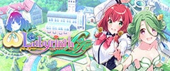 Omega Labyrinth Life Trainer