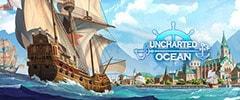 Uncharted Ocean Trainer