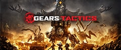 Gears Tactics Trainer