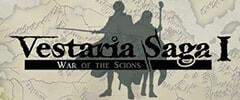 Vestaria Saga I: War of the Scions Trainer