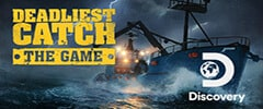 Deadliest Catch: The Game Trainer