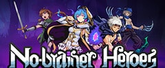 No-Brainer Heroes Trainer