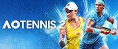 AO Tennis 2 Trainer