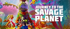 Journey to the Savage Planet Trainer Shipping_CL54082_27-05-2020_1753 (STEAM+EPIC)