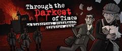 Through the Darkest of Times Trainer