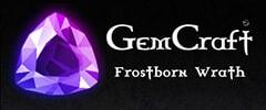 GemCraft - Frostborn WrathTrainer 1.0.21