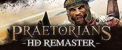 Praetorians - HD Remaster Trainer