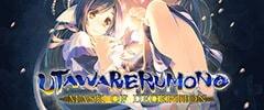 Utawarerumono: Mask of Deception Trainer