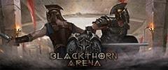 Blackthorn Arena Trainer