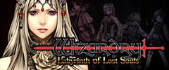 Wizardry: Labyrinth of Lost Souls Trainer