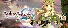 Atelier Ayesha The Alchemist of Dusk DX Trainer