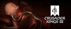Crusader Kings 3 Trainer
