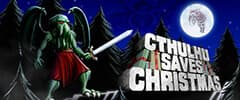 Cthulhu Saves Christmas Trainer