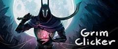 Grim ClickerSavegame Editor