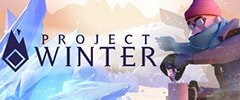 Project Winter Trainer