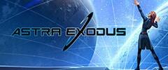 Astra Exodus Trainer