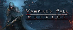 Vampire´s Fall: Origins Trainer
