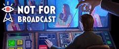 Not For BroadcastTrainer (07.07.2020)