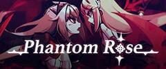 Phantom Rose Trainer