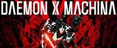 Daemon X Machina Trainer