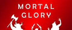 Mortal Glory Trainer
