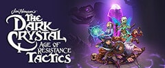 The Dark Crystal: Age of Resistance Tactics Trainer