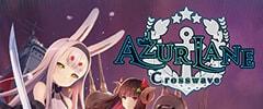 Azur Lane: Crosswave Trainer